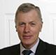 Morten Moland