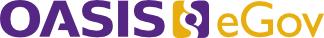 OASIS eGov Member Section