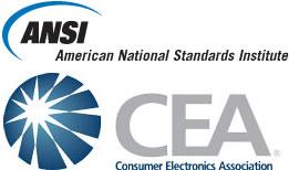 ANSI/CEA-721/844 transfer
