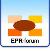 eprArena: eEnergy