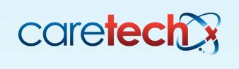 CareTech AS